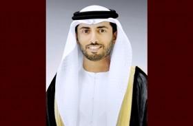المزروعي لـ «وام»: طرح الاستراتيجية التفصيلية للصناعات المتقدمة في الإمارات قريبا