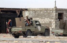 صحف عربية: رفض عربي ودولي للإرهاب الحوثي