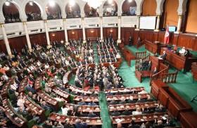 تونس: هؤلاء سيتنافسون على رئاسة البرلمان