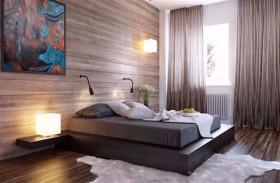 نصائح لاختيار المصابيح المناسبة لكل غرفة