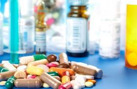 دواء رائج يمنع النوبات القلبية