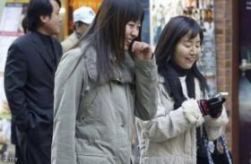 شباب كوريا الجنوبية يلجأون لـ «التجميد» من أجل الإنجاب