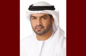 شرطة دبي تضبط بضائع مقلدة بـقيمة 2.5 مليون درهم