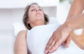 أعراض التهاب المرارة عند المرأة