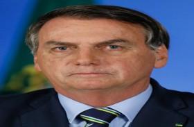 لجنة برلمانية تؤيد توجيه اتهامات جنائية ضد بولسونارو