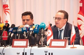 مشروع تونس يكشف عن حلف سياسي وشيك...!