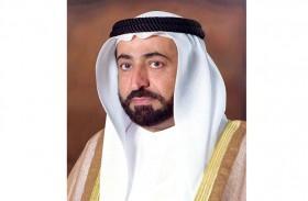 حاكم الشارقة يفتتح أعمال الفصل التشريعي العاشر للمجلس الاستشاري