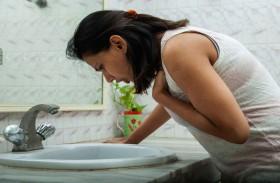 تحليل الحمل المنزلي ومدى جودته