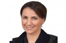 مريم المهيري: دولة الإمارات تسخر كل الإمكانيات للتعامل مع كافة الظروف