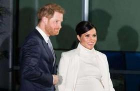 مراهنات على اسم الرضيع الملكي في بريطانيا