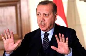 أردوغان.. خطاب جديد للخروج من صدمة نتائج إسطنبول