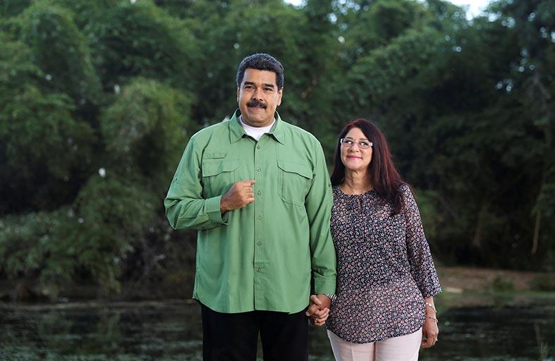 خصوم رئيس فنزويلا يستبعدون العودة للمحادثات