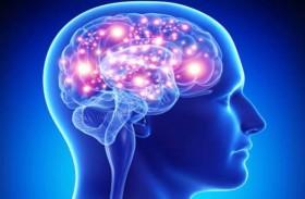 مسار عصبي في الدماغ يزيد آلام الرأس