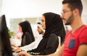 الثقافي البريطاني : الإمارات من أسرع الدول في اختبار اللغة الإنجليزية IELTSعلى الكمبيوتر