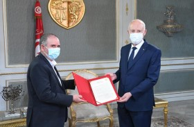 تونس: اتحاد الشغل يهدد بكشف المستور...!
