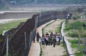 «الجدران الجديدة» في العالم، نتيجة العولمة...!