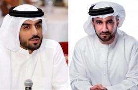 أكثر من 20 شركة وطنية تستفيد من صفقات وعقود الإدارة العامة لإقامة دبي