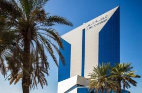 تحليل غرفة دبي يكشف تسجيل مبيعات السياحة العلاجية  في الإمارات 12.1 مليار درهم خلال 2018