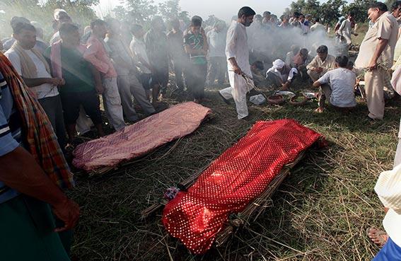 هدوء على الحدود وباكستان تستبعد حرباً مع الهند