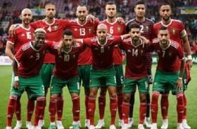 الجزائر والمغرب يواجهان كينيا وناميبيا
