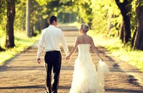 ارتفاع الزواج من أجنبيات في مصر 345 %