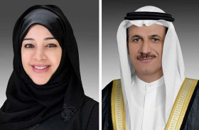 الإمارات تتصدر المركز الأول عالميا في 9 مؤشرات اقتصادية بتقارير التنافسية العالمية