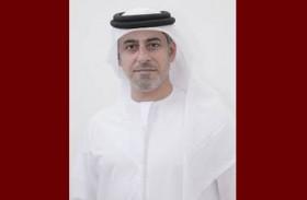 عبدالعزيز بن ناصر النعيمي :  دولة الإمارات  مبنية على أسس راسخة و مبادئ نبيلة