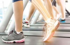 المغذيات أفضل للعظام من التمارين