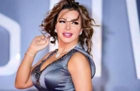 سوزان نجم الدين قررت التركيز  أكثر في الأعمال المصرية