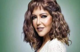 سميرة سعيد تكشف تفاصيل ألبومها الجديد