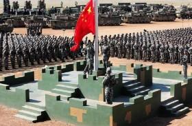 جيبوتي: النفوذ الفرنسي ومواجهة الهجوم الصيني...!