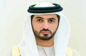 عجمان الأولى عربيا في استخراج تراخيص البناء والخامسة عالميا في إنفاذ العقود
