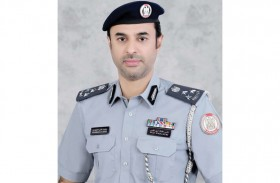 شرطة أبوظبي تبث 30 حلقة تلفزيونية لتعزيز الوعي المجتمعي خلال رمضان
