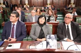 تونس: الفخفاخ رئيس حكومة حزبه خارج البرلمان...!