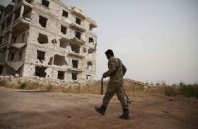 تركيا المتفاخرة بسياسة «الباب المفتوح».. تُعيد اللاجئين قسرياً إلى إدلب