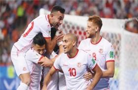 طريق تونس ونيجيريا إلى مباراة المركز الثالث