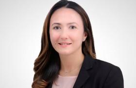 أيريس ميديا تشارك في المؤتمر السنوي للعلاقات العامة في أرمينيا