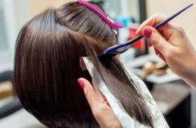 دراسة: صبغ الشعر بانتظام يزيد نسبة سرطان الثدي