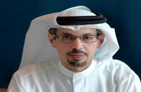 غرفة دبي تشارك بالمؤتمر العاشر للاتحاد الدولي  لغرف التجارة بسيدني في 19-21 سبتمبر المقبل