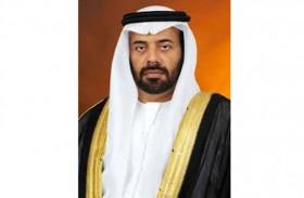 سالم بن ركاض: قيم إيجابية في حقوق الطفل الإماراتي