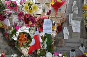 نيوزيلندا تتطلع إلى الدروس المستفادة من المذبحة