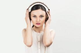 الاستماع العميق للموسيقى.. لعلاج الأمراض العقلية
