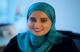 عهود الرومي : القيادة الرشيدة تؤمن بأن المرأة محرك أساسي لمسيرة البناء والتنمية