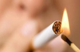 السجائر المفلترة أكثر خطورة