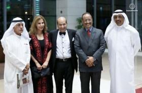 الكويت السينمائي يطلق دورته الثانية