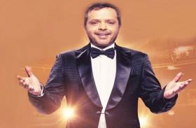محمد هنيدي يستعد لـ(النمس والإنس)