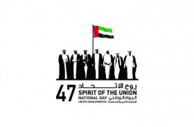الإمارات.. ملاقاة المستقبل بمفهوم غدا الآن
