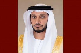عبدالله آل حامد: أسلوب الحياة الصحي هو درع الأمان للوقاية من السكري وإدارته