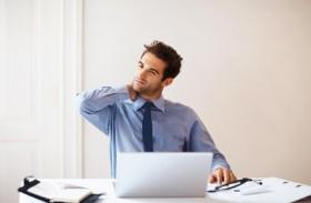 ساعات العمل الطويلة قد تؤدي للإصابة بالسكتة الدماغية