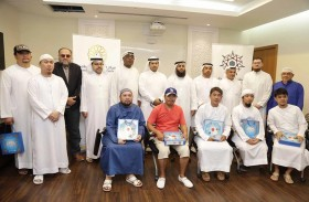 287مبادرة وفعالية لـ «المعلومات الإسلامي» خلال رمضان